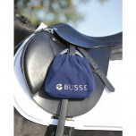 Busse stirrup covers