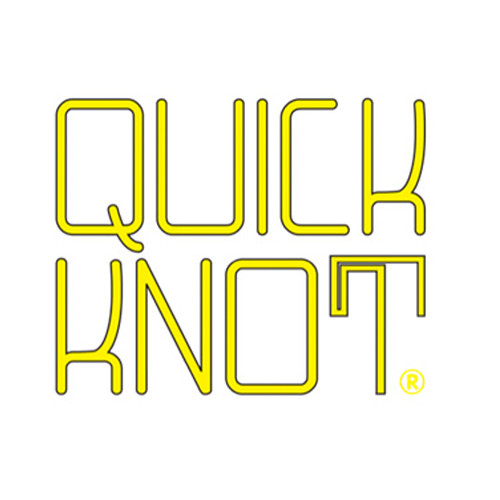 Quick Knot Logo