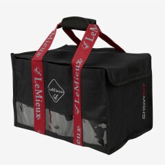 Lemieux Bandage Bag