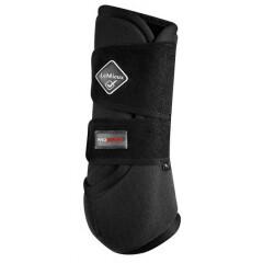 Lemieux support boot