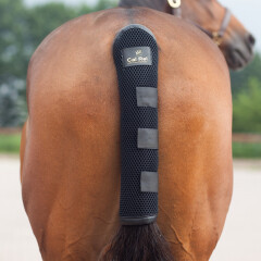Cal Rei Tail Guard - Protector