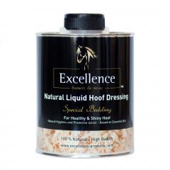 Excellence Hoof Dressing 500 ml