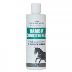 Rambo rug conditioner