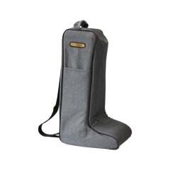 Kentucky Boots Bag