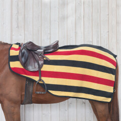 Rambo newmarket competition couvre rein