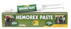 Trm hemorex paste