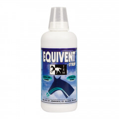 TRM Equivent Siroop